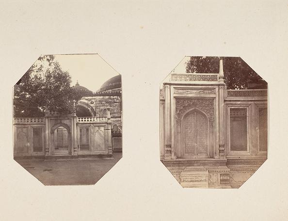 Doorway「Doorway To Tomb?」:写真・画像(6)[壁紙.com]