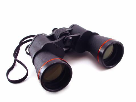 Binoculars「Binoculars」:スマホ壁紙(16)