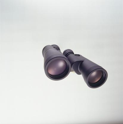 Binoculars「Binoculars」:スマホ壁紙(14)