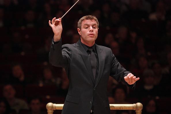 Hiroyuki Ito「New York Youth Symphony」:写真・画像(19)[壁紙.com]