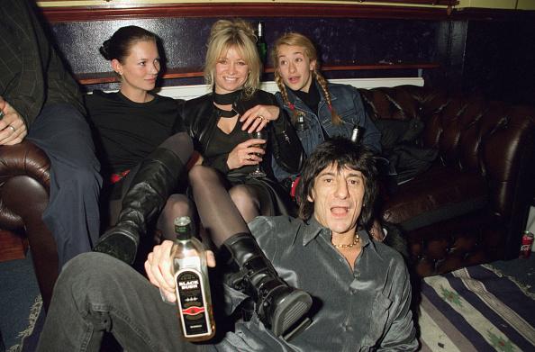 1990-1999「Kate Moss」:写真・画像(17)[壁紙.com]