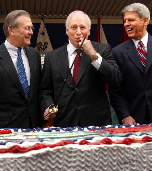 Stefan Zaklin「U.S. Army Celebrates Its 228th Birthday」:写真・画像(3)[壁紙.com]