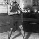 Boxer Jack Johnson壁紙の画像(壁紙.com)