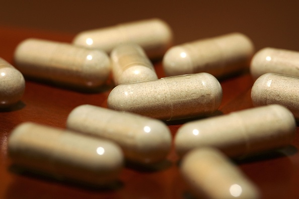 Drug「FTC Fines Diet Pills Makers For False Claims」:写真・画像(9)[壁紙.com]