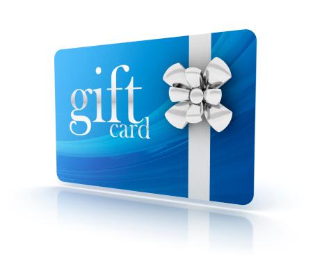 Retail「3d gift card」:スマホ壁紙(6)