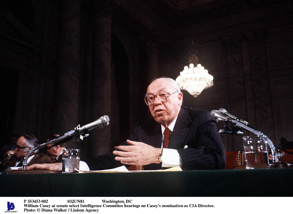 Director「William Casey At Senate Select Intelligence Committee Hearings O」:写真・画像(19)[壁紙.com]