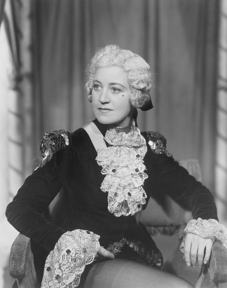 Regency Style「Elizabeth French」:写真・画像(11)[壁紙.com]