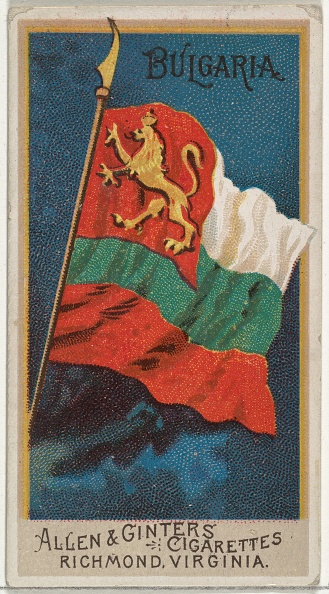 Patriotism「Bulgaria」:写真・画像(11)[壁紙.com]