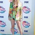Teen Choice Awards壁紙の画像(壁紙.com)