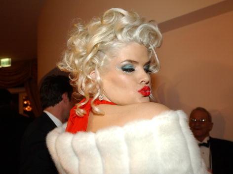 2002「11th Annual Night Of 100 Stars Gala Oscar Party」:写真・画像(15)[壁紙.com]
