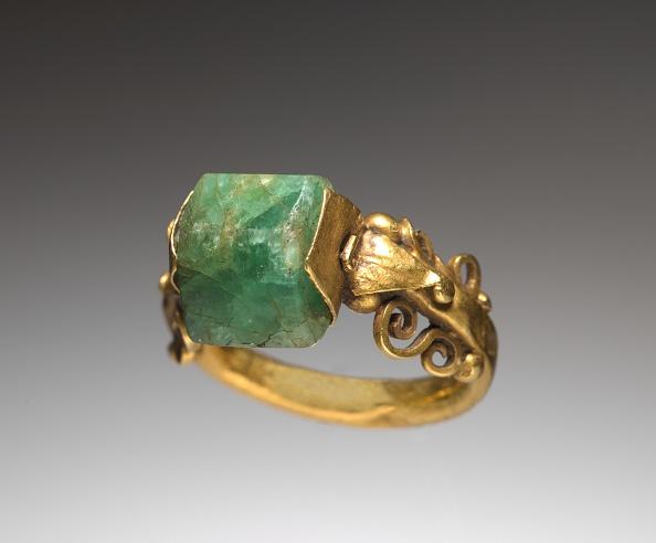 1900「Ring」:写真・画像(2)[壁紙.com]