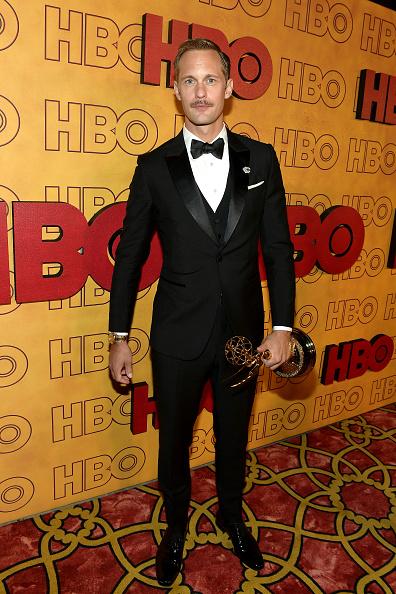 Males「HBO's Post Emmy Awards Reception - Red Carpet」:写真・画像(11)[壁紙.com]
