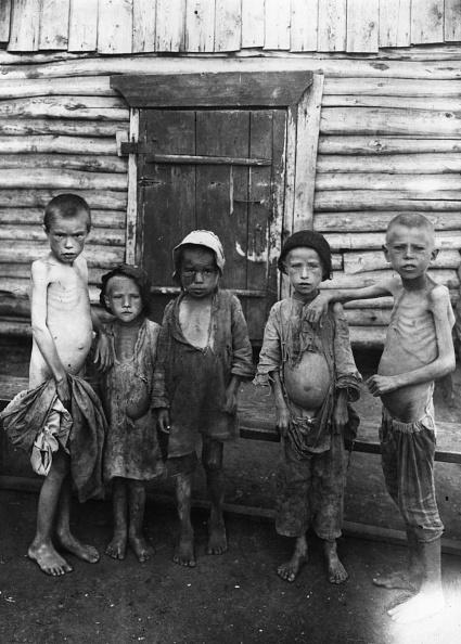 Russian Culture「Children at Samara」:写真・画像(7)[壁紙.com]