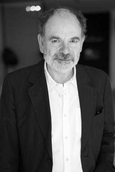 Ian Gavan「Portraits: 74th Venice Film Festival - Jaeger-LeCoultre Collection」:写真・画像(5)[壁紙.com]