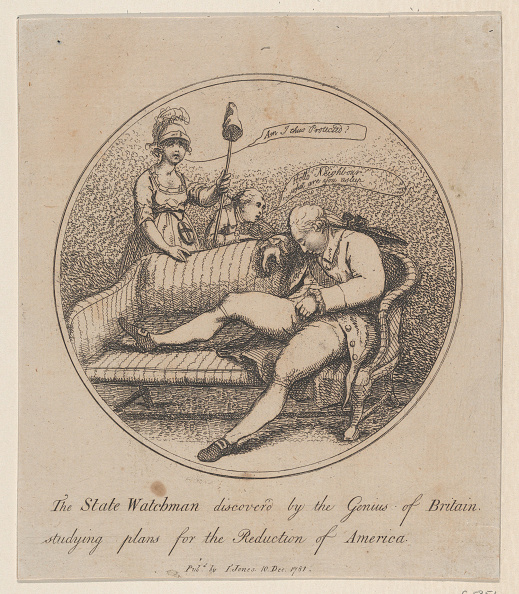 Furniture「The State Watchman Discovered By The Genius Of Britain Studying Plans For The」:写真・画像(19)[壁紙.com]