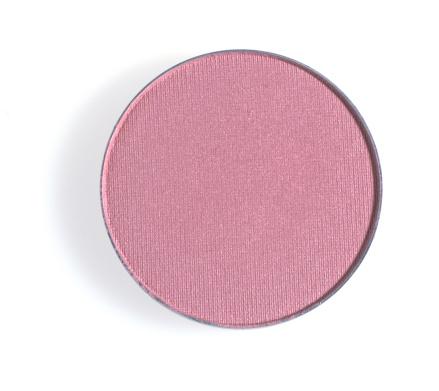 Container「Pink Eyeshadow」:スマホ壁紙(15)