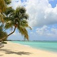 Windward Dutch Antilles壁紙の画像(壁紙.com)