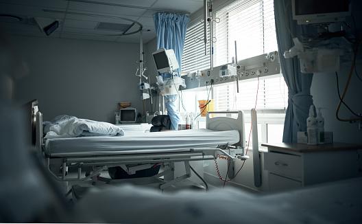 Insurance「Ready for post op recovery」:スマホ壁紙(12)