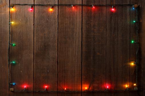 Christmas Lights「Christmas Lights」:スマホ壁紙(15)