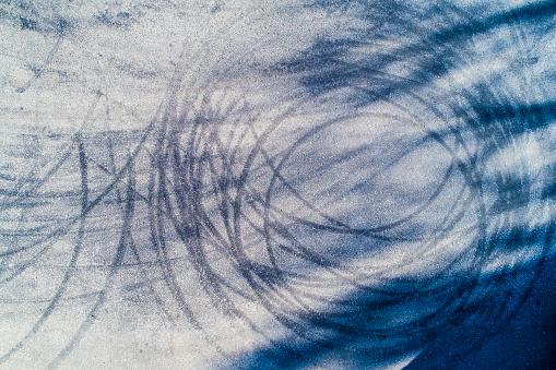 Snowdrift「Round mark.」:スマホ壁紙(4)