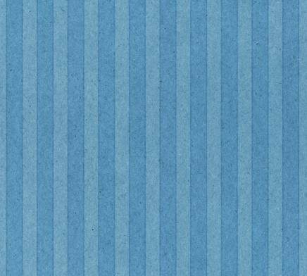 Pastel「vintage striped paper」:スマホ壁紙(7)