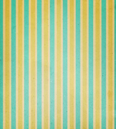 Regency Style「vintage striped paper」:スマホ壁紙(17)