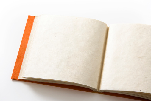 Hardcover Book「Browsing」:スマホ壁紙(1)