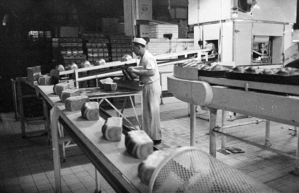 Loaf of Bread「Baker's Dozen」:写真・画像(16)[壁紙.com]