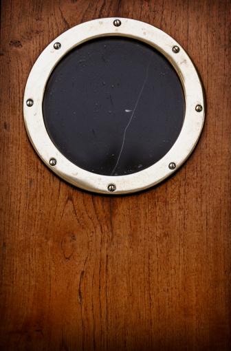Porthole「Porthole」:スマホ壁紙(19)