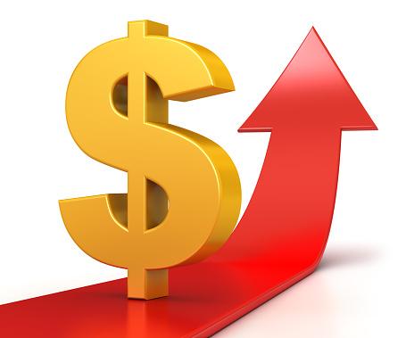 Sale「dollar growth」:スマホ壁紙(14)
