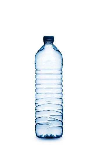 Plastic「Bottle of water」:スマホ壁紙(10)