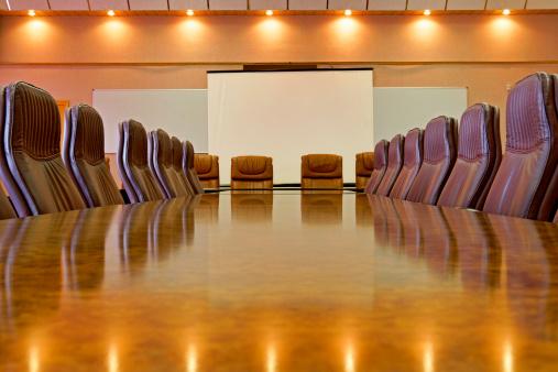 Projection Screen「Boardroom (16 Mpx)」:スマホ壁紙(1)