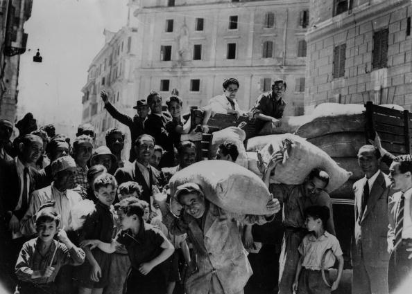 Freedom「Flour For Rome」:写真・画像(10)[壁紙.com]