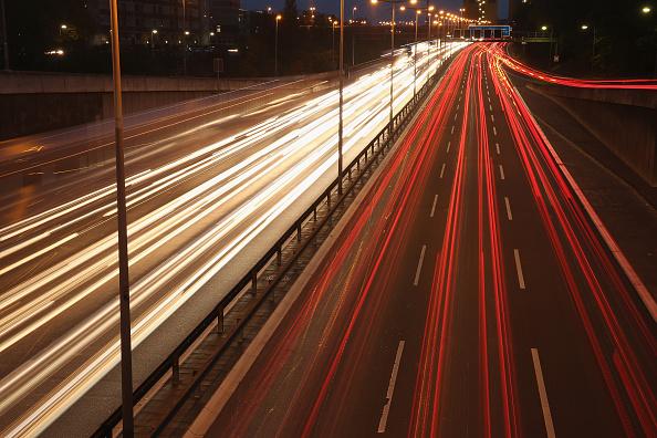 Highway「Germany Debates Highway Tolls Introduciton」:写真・画像(8)[壁紙.com]