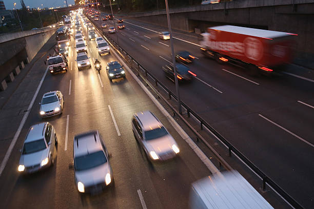 Germany Debates Highway Tolls Introduciton:ニュース(壁紙.com)