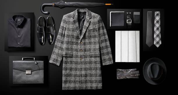 Men's clothing and personal accessories:スマホ壁紙(壁紙.com)