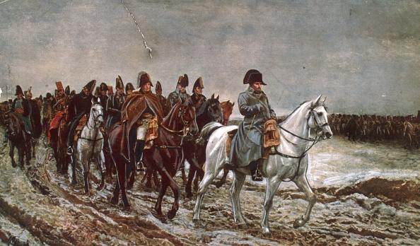 Horse「Weary Staff」:写真・画像(0)[壁紙.com]