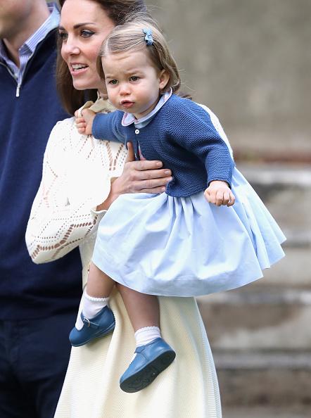 British Columbia「2016 Royal Tour To Canada Of The Duke And Duchess Of Cambridge - Victoria」:写真・画像(18)[壁紙.com]