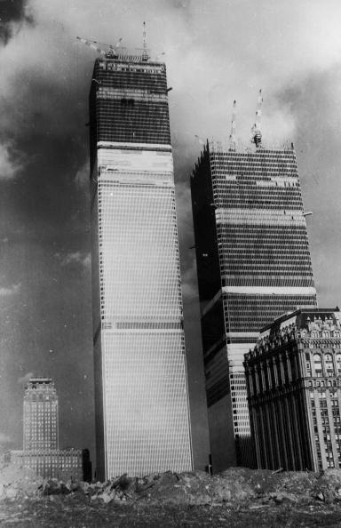 International Landmark「Under Construction」:写真・画像(19)[壁紙.com]