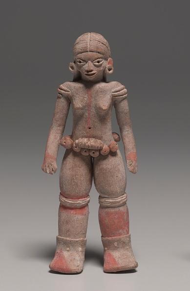Belt「Female Figurine」:写真・画像(13)[壁紙.com]