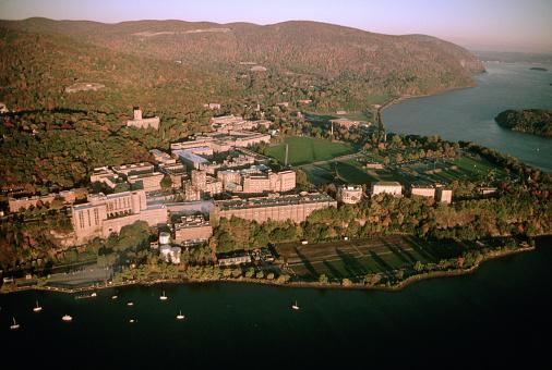 1980-1989「West Point Military Academy」:スマホ壁紙(17)