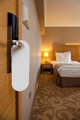 Business Travel「hotel room」:スマホ壁紙(18)