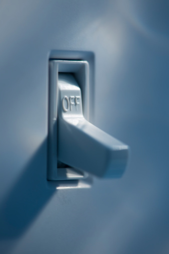 Light Switch「Light switch」:スマホ壁紙(8)