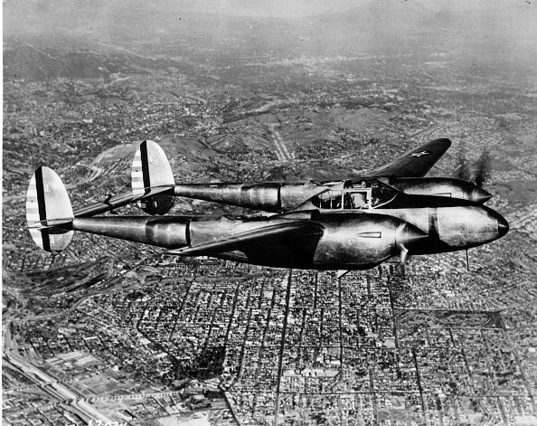 USAF「Fighter Plane」:写真・画像(19)[壁紙.com]