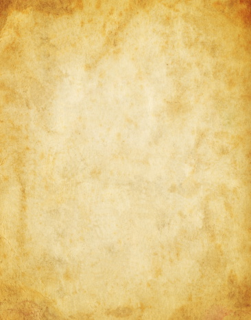Parchment「Brown paper background」:スマホ壁紙(7)