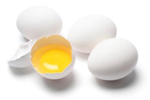Raw Food「Broken Egg」:スマホ壁紙(17)