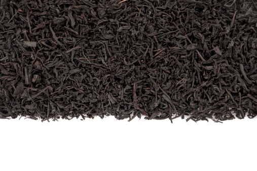 Dry「Black tea leaves」:スマホ壁紙(16)