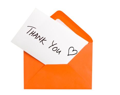 Heart「Thank You note」:スマホ壁紙(14)