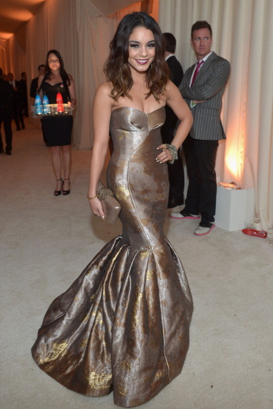 Rectangle「Neuro At 22nd Annual Elton John AIDS Foundation Academy Awards Viewing Party」:写真・画像(8)[壁紙.com]