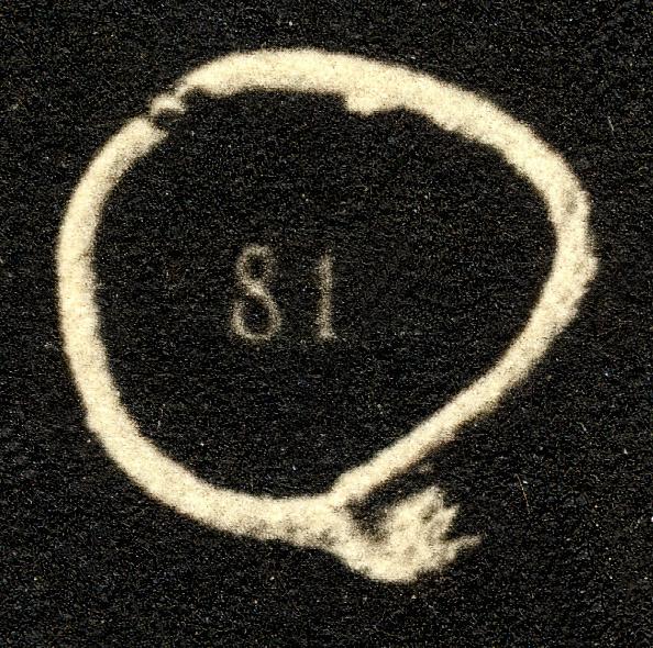 Number「Earring」:写真・画像(15)[壁紙.com]